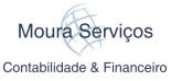Moura Serviços de Contabilidade e Financeiro
